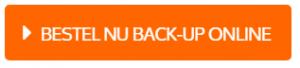 Bestel Back-up online