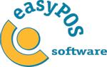 easypos software