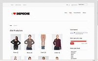 depeche-webshop-online-fashion-dames-mode-easypos-software