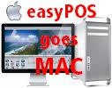easyPOS-goes-MAC