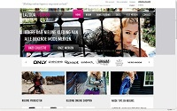 lazoda-fashion-webshop-online-reusel-mode-easypos-software