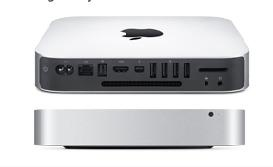macmini-mac-mini-apple-easyPOS-software-imac