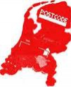 postcode-online-checken-easyPOS-software