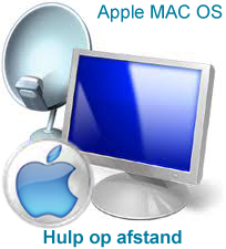 remote-support-mac-apple-easyPOS-software-hulp-op-afstand