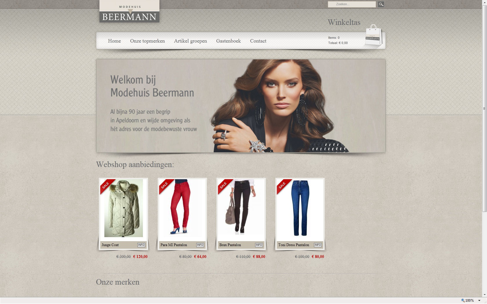 beermann-apeldoorn-modehuis-fashion-easyPOS-software-damesmode