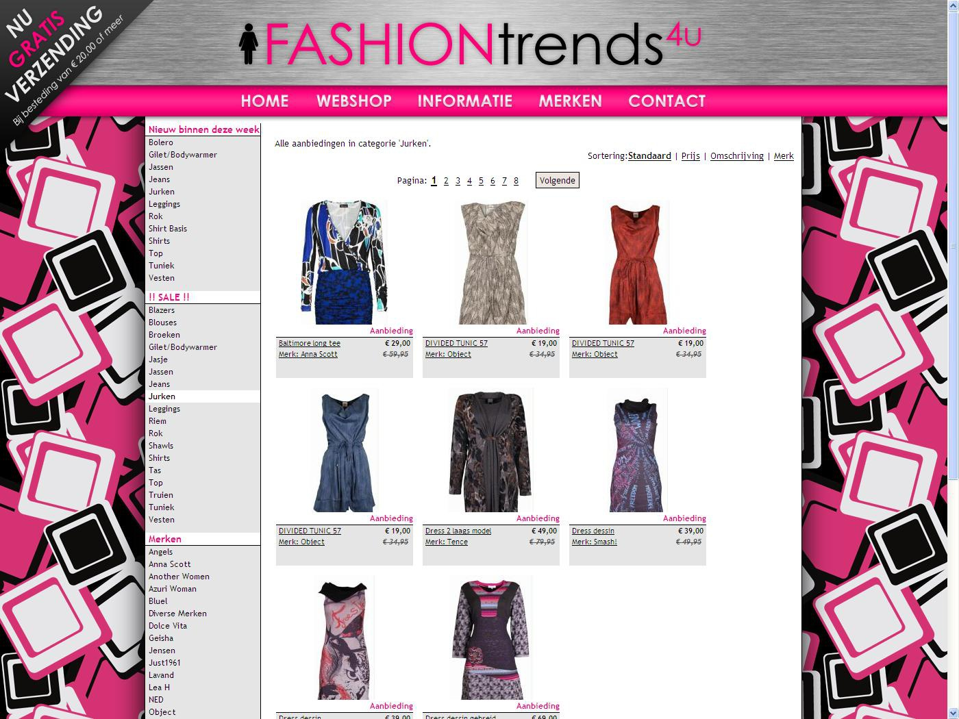 Fashion-trends-for-u-fashiontrends4u-easyPOS-software-website
