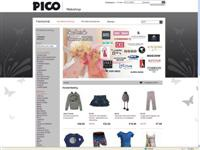 pico-mode-dames-kinderen-easypos-software-online-webshop-dataconnector