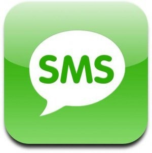 sms-versturen-easyRelatieWindows