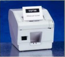 tsp700-bonprinter-thermisch-kassabon-easypos-software-hardware