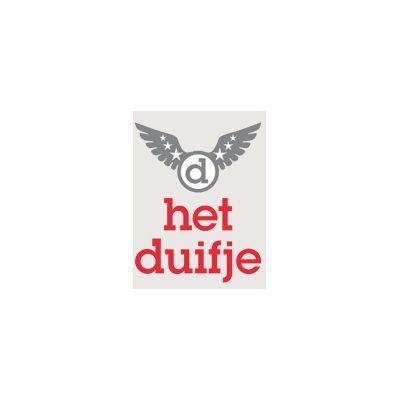 duifje-mode-logo
