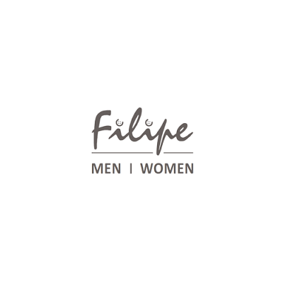 filipe-men-women-logo