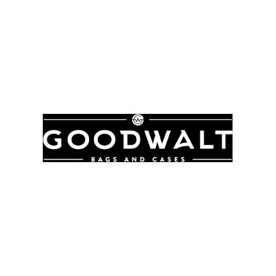 goodwalt-logo