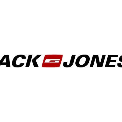 jack_jones_logo