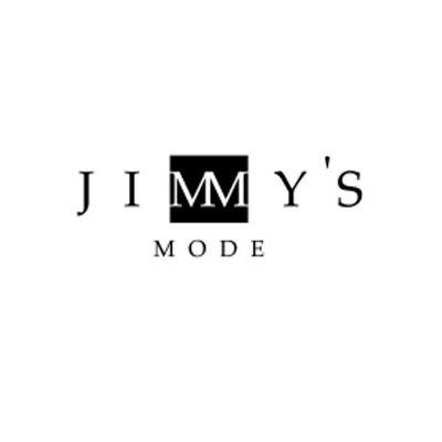 Jimmy's Mode referentie easyPOS