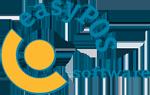 Logo easyposlogo-extra-small