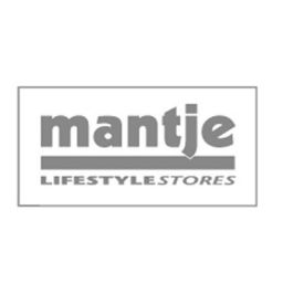 Mantje Lifestyle referentie easyPOS