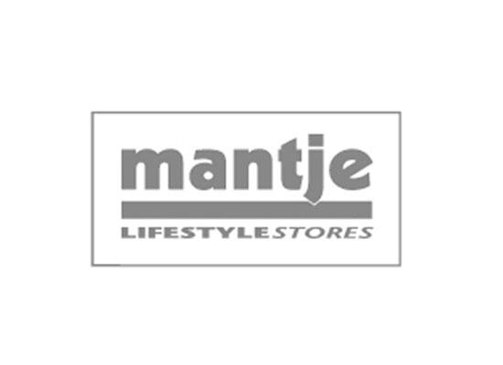 Mantje Lifestyle referentie easyPOS