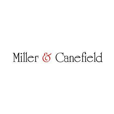 miller-en-canefield-logo