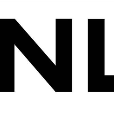 ONLY_logo_EDI_easyPOS