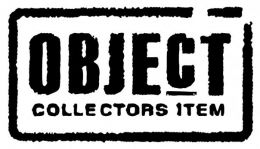 Object_logo_EDI_easyPOS