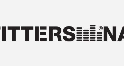 Outfitters_Nation_logo_EDI_easyPOS