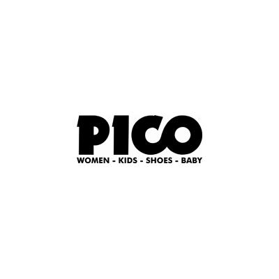pico-mode-logo