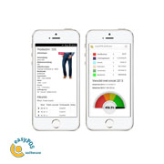 easyPOS fashion app