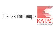 logo_katag_181