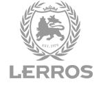 logo_lerros_150