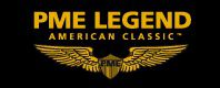logo_pmelegend_198