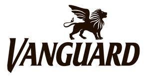 logo_vanguard_313