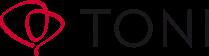 logotonidress2013_209
