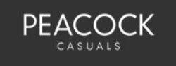 peacock_logo