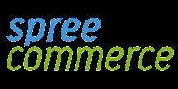 spree-commerce-easypos