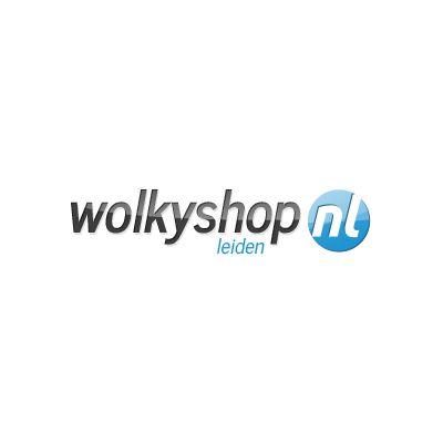 wolky-shop-logo