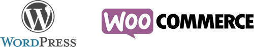wordpress-woocommerce-logo