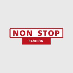 Referentie Non Stop easyPOS software winkelautomatisering