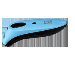 Socket 7Ci CX2887-1486 blue_extra_small