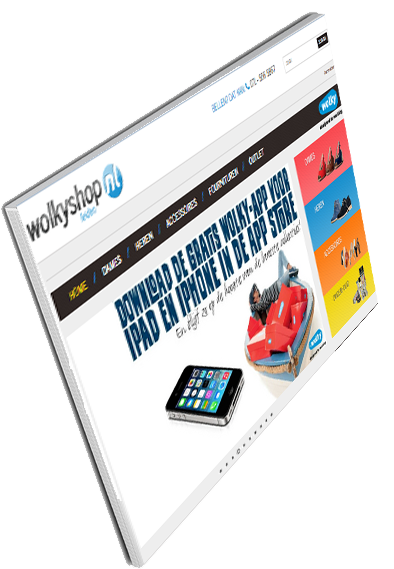 Webshops_Wolky