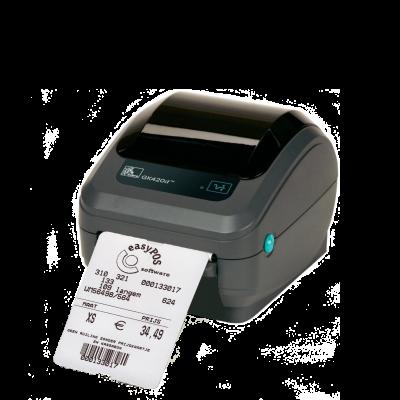 etiketprinter, labelwriter, barcodeprinter, etiketten printen