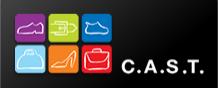 cast schoenen nieuwegein kassa software voorraadbeheer