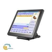 pos systeem all-in-one