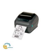 Etiketprinters