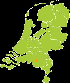 kaart_nederland