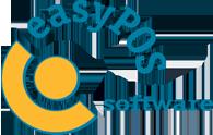 Logo easyposlogo-small