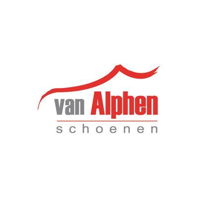 van_alphen_schoenen-logo
