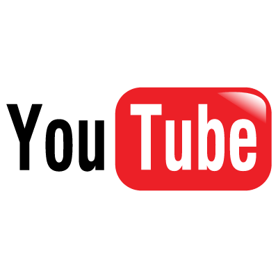 youtube easypos software