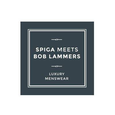 bob-lammers-logo