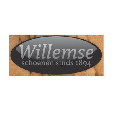 willemse-schoenen_logo