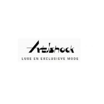 Artishock Eindhoven referentie easyPOS software